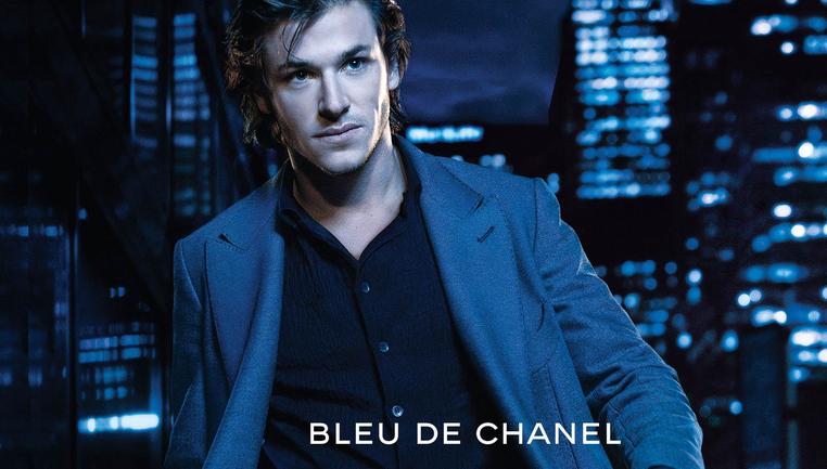 Super Parfum homme BLEU de CHANEL | Parfum homme, Chanel et Parfum VL41