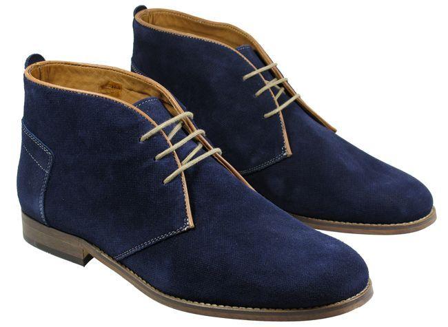 hudson-mens-hudson-mens-shoes-vasa-suede-blue-43191.jpg (650×475 ...