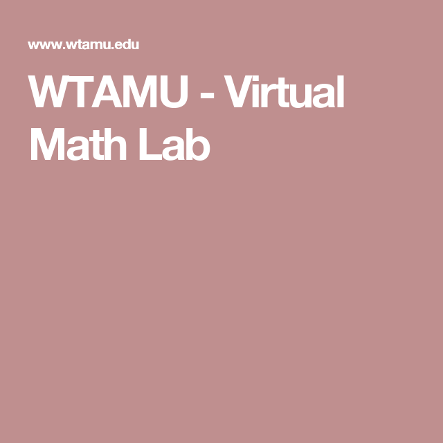 answers to my math lab week 9 Pearson support search close what can we help you with today search search close what can we help you with today loading login or access question sign in to ask a question what can we help you with today end of search dialog popular topics registration and access codes.