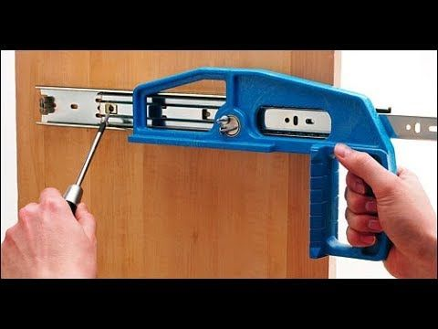 5 Best Woodworking Tools You Must Have   DIY Tools for ...