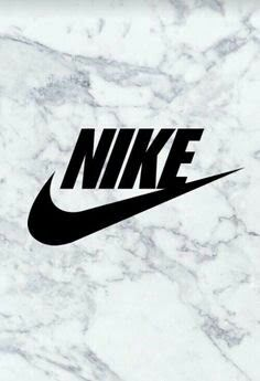 Fond ecran marbre nike noir · Tumblr BackgroundsIphone ...
