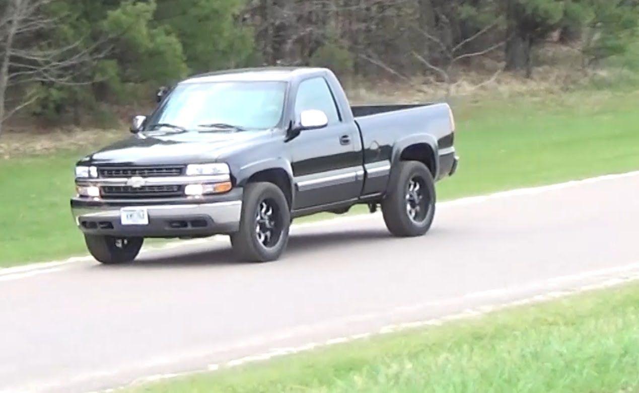 Pin By Steven De Poorter On Trucks Silverado 1500 Rims And Tires Silverado