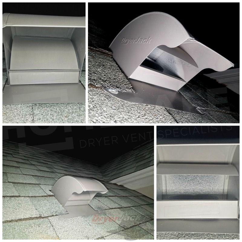 Dryer Vent Cleaning Dallas Tx One Of The Most Important Things You Can Do To Ensure That Your Dryer Vents Properly To T Clean Dryer Vent Vent Cleaning Design