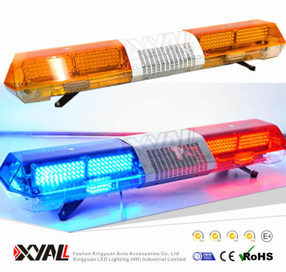 Time To Source Smarter Police Lights Police Light Bars Lights And Sirens