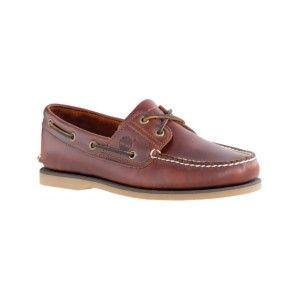 Timberland Schuhe Herren Reduziert Timberland Schuhe Günstig