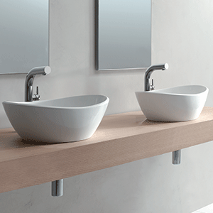 Best Bathroom Basins Enhancing Beauty Of Your Bathroom Vessel