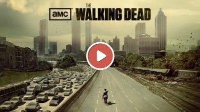 The Walking Dead 5 Sezon 1 Bolum Izle Kore Dizi Izle Asya Dizi Izle The Walking Dead 5 Sezon Izle The Walking Dead 5 Sezon The Walking Dead Walking Dead Izleme