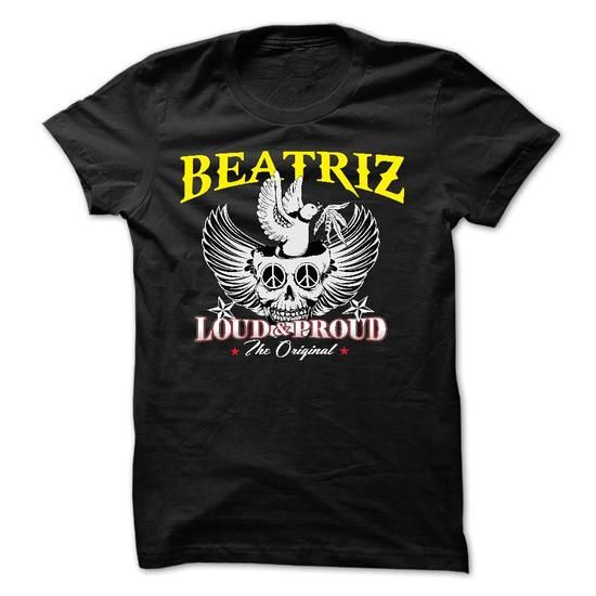 If your name is BEATRIZ then this is just for you - #casual shirt #boyfriend sweatshirt. WANT THIS => https://www.sunfrog.com/Names/If-your-name-is-BEATRIZ-then-this-is-just-for-you-29848081-Guys.html?68278