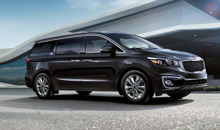 2018 kia minivan. interesting kia 2015 kia sedona  pinterest grand caravan sorento and  dodge with 2018 kia minivan
