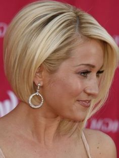 Image result for low maintenance haircuts for fine hair