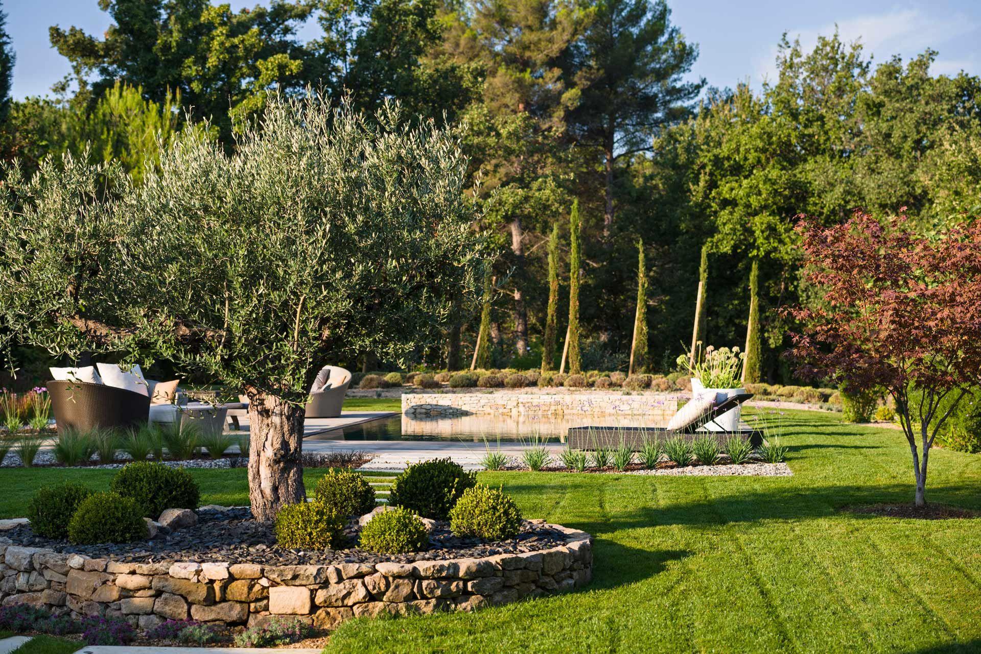 758a1f67ecf868ac5b488002ea0b02de Unique De Amenagement Jardin Paysager Des Idées
