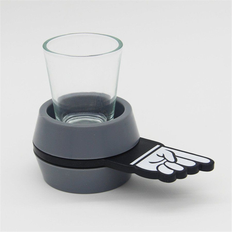 New creative drinking game drinking games bar games