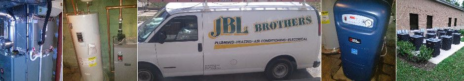 Jbl Brother Is A Brand Of That Area They Do All The Work Very Proudly And Confidentially We Also Give The Discount On Some Services At Som Heating And Plumbing