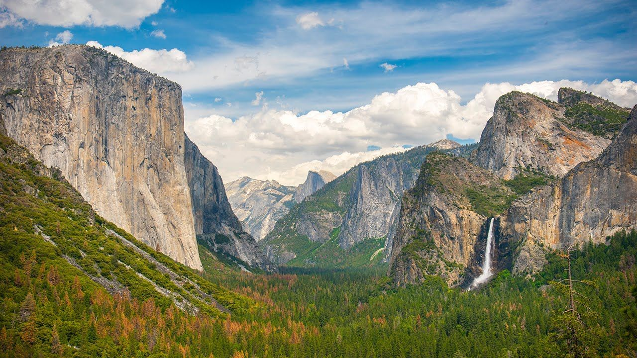 Pin By Haley Malone On Travel Gear National Park Vacation Yosemite Trip Yosemite National Park