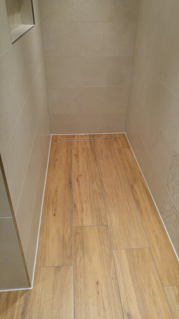 Groß Gleicher Boden Im Bad Und Küche Fotos - Ideen Für Die Küche ...
