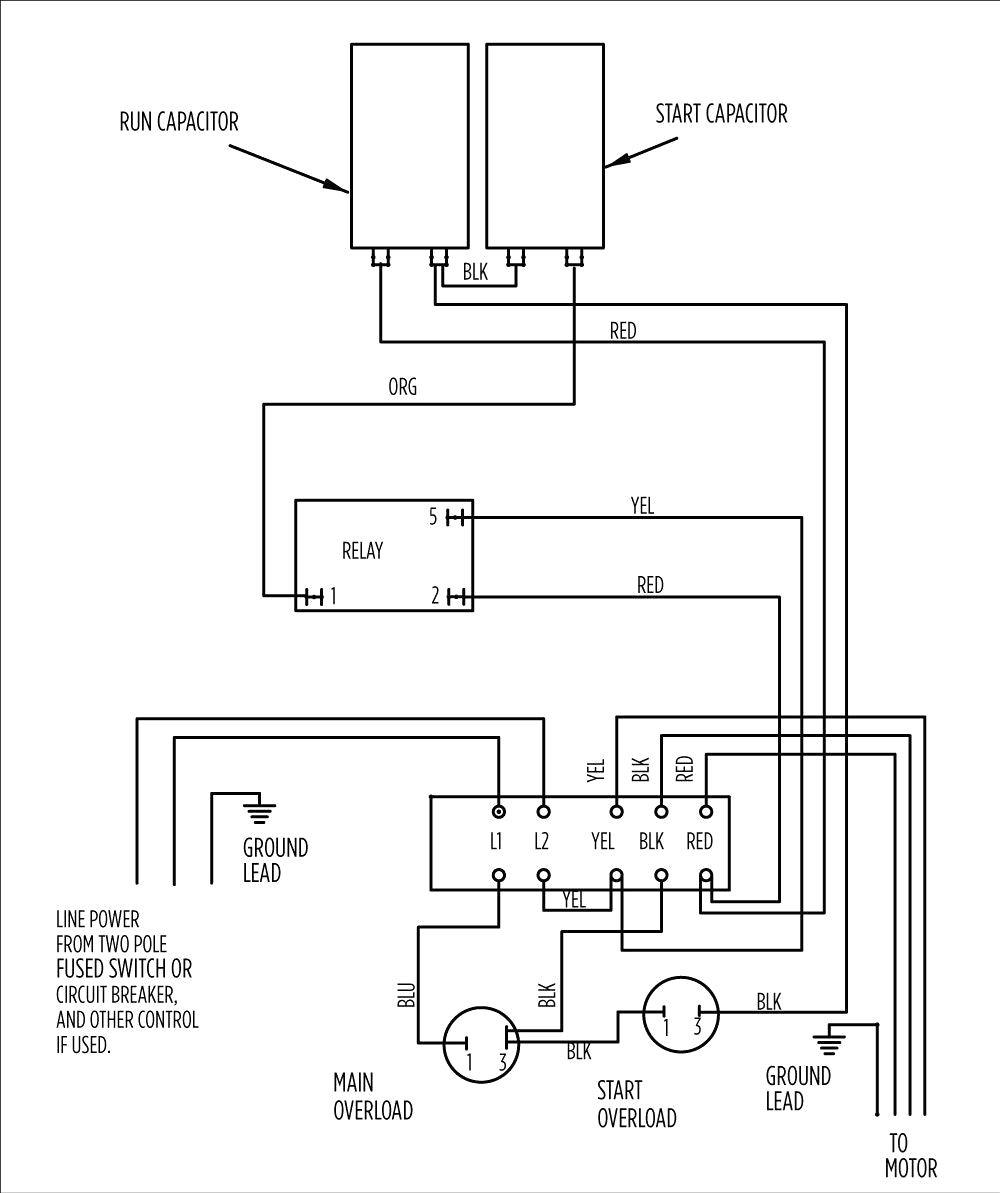 Marvel Wiring Diagram | Wiring Diagram