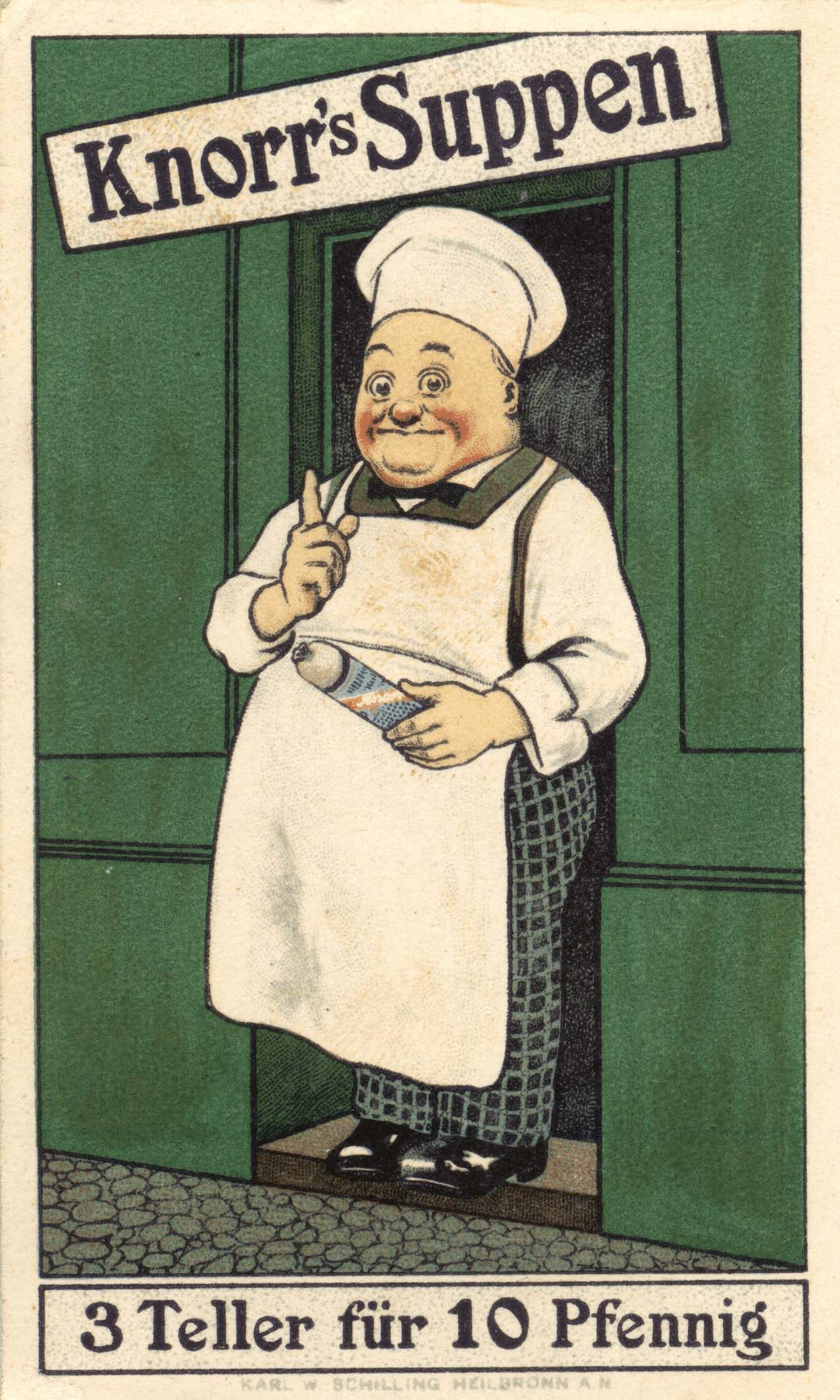 https://www.adpublica.com/media//ad-publica/meldung/knorr-werbung-ca.-1914.jpg