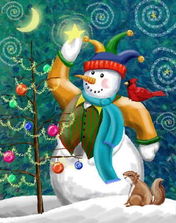 images about snowman crafts on pinterest posts snow angels and decoupage