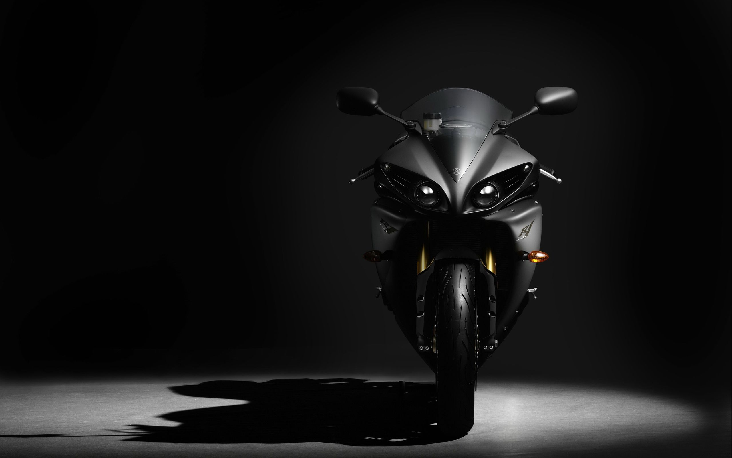Yamaha R1 Wallpapers Yamaha Bikes Motorcycle Wallpaper Yamaha