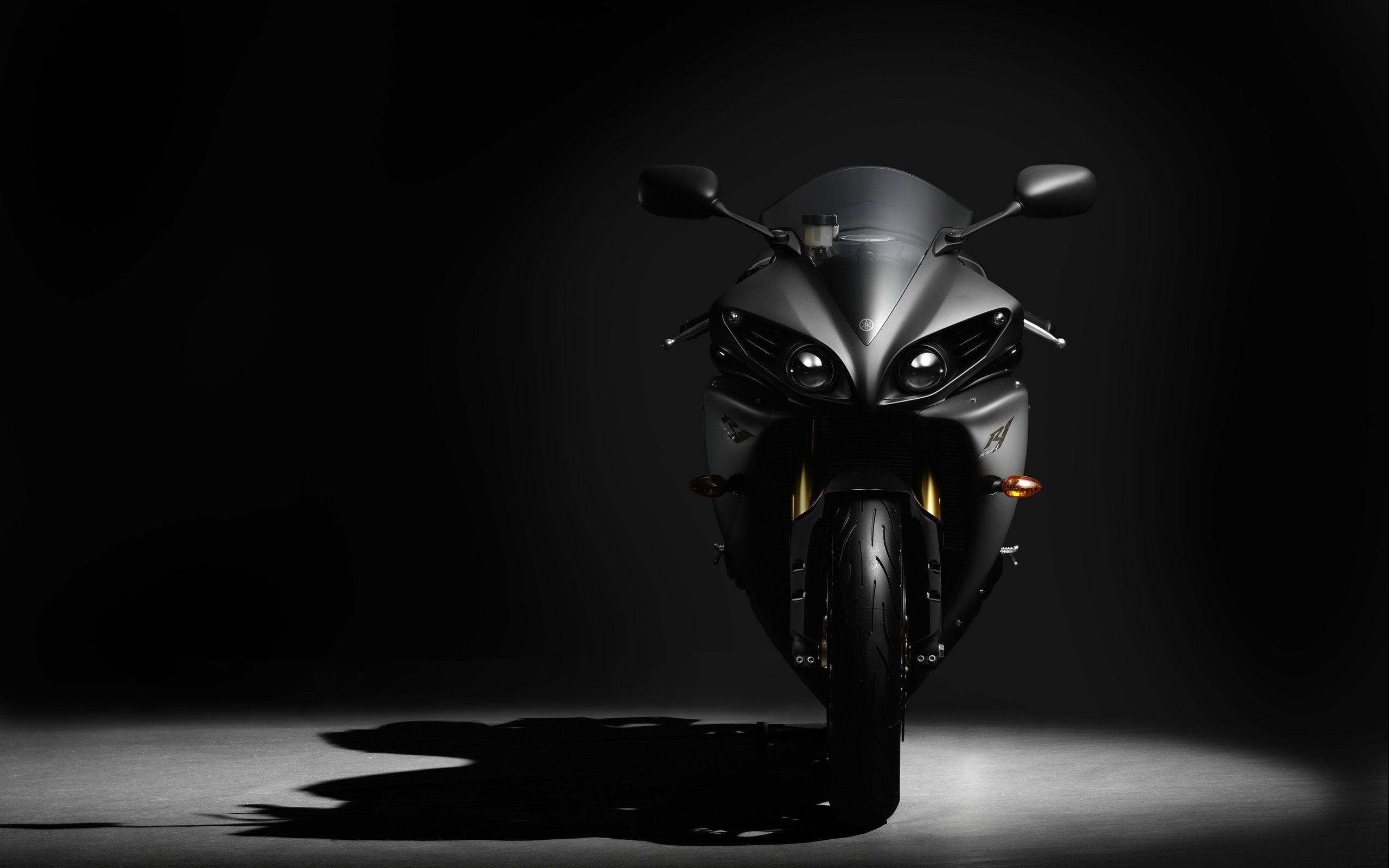 Google chrome themes yamaha - Yamaha Bike Hd Wallpapers Get Free Top Quality Yamaha Bike Hd Wallpapers For Your Desktop