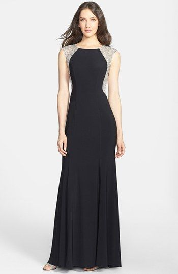 Chase 7 prom dresses xscape