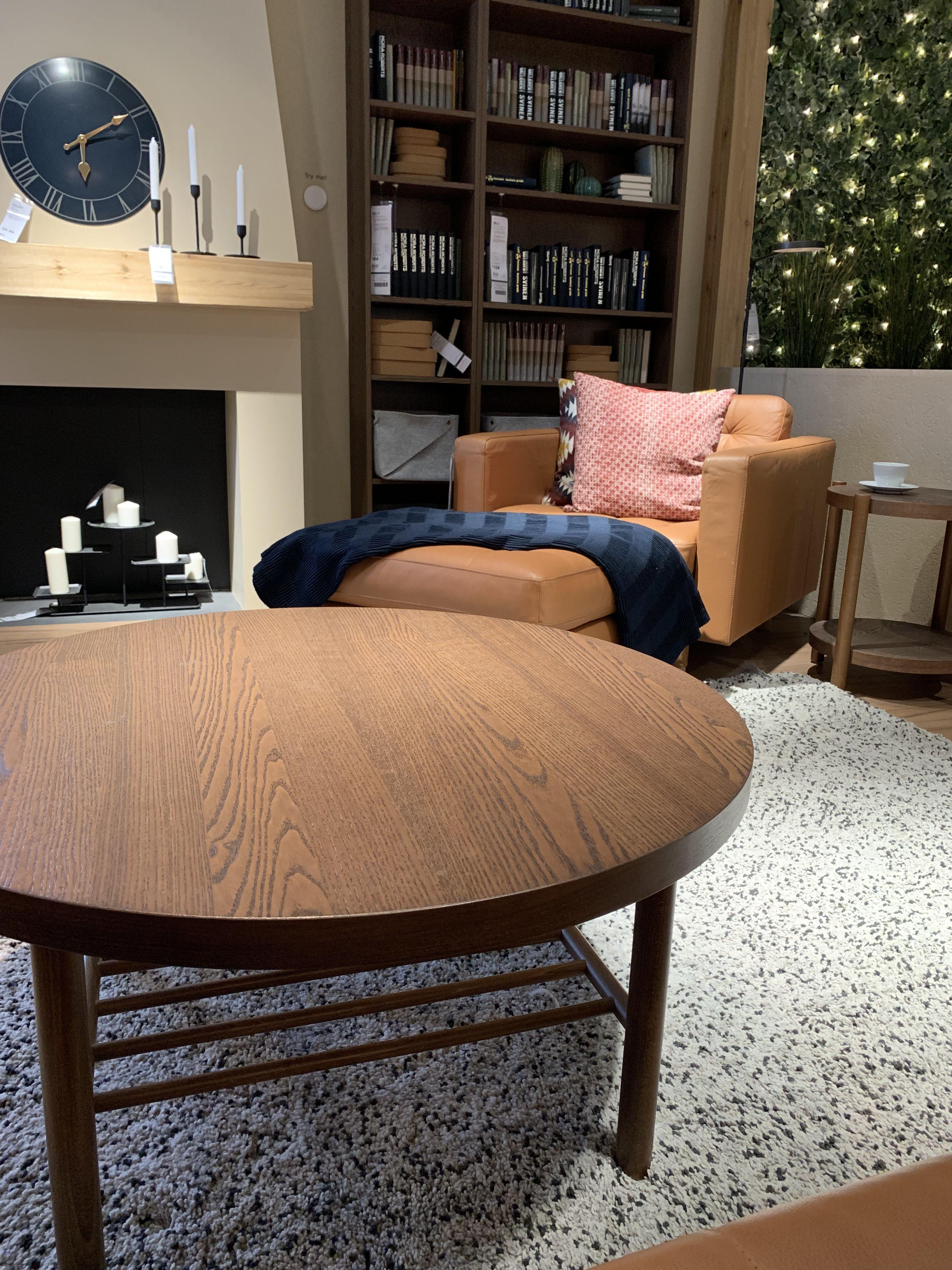 ikea coffee table  ikea coffee table coffee table
