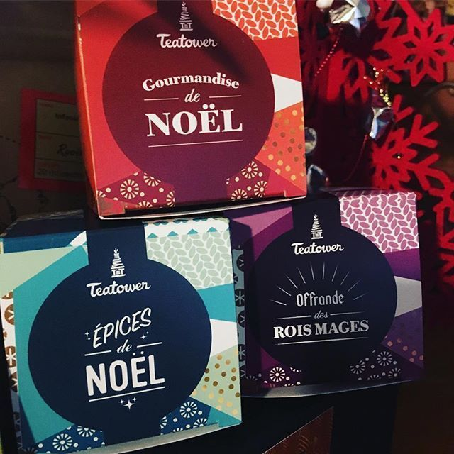"""Tea Tower on Instagram: """"L'odeur du sapin, le calendrier de l'avent et un bon thé réconfortant. Le bonheur !"""" #bonpourcalendrierdelavent Lodeur du sapin le calendrier de lavent et un bon thé réconfortant. Le bonheur ! #bonpourcalendrierdelavent Tea Tower on Instagram: """"L'odeur du sapin, le calendrier de l'avent et un bon thé réconfortant. Le bonheur !"""" #bonpourcalendrierdelavent Lodeur du sapin le calendrier de lavent et un bon thé réconfortant. Le bonheur ! #bonpourcalendrierdelavent"""