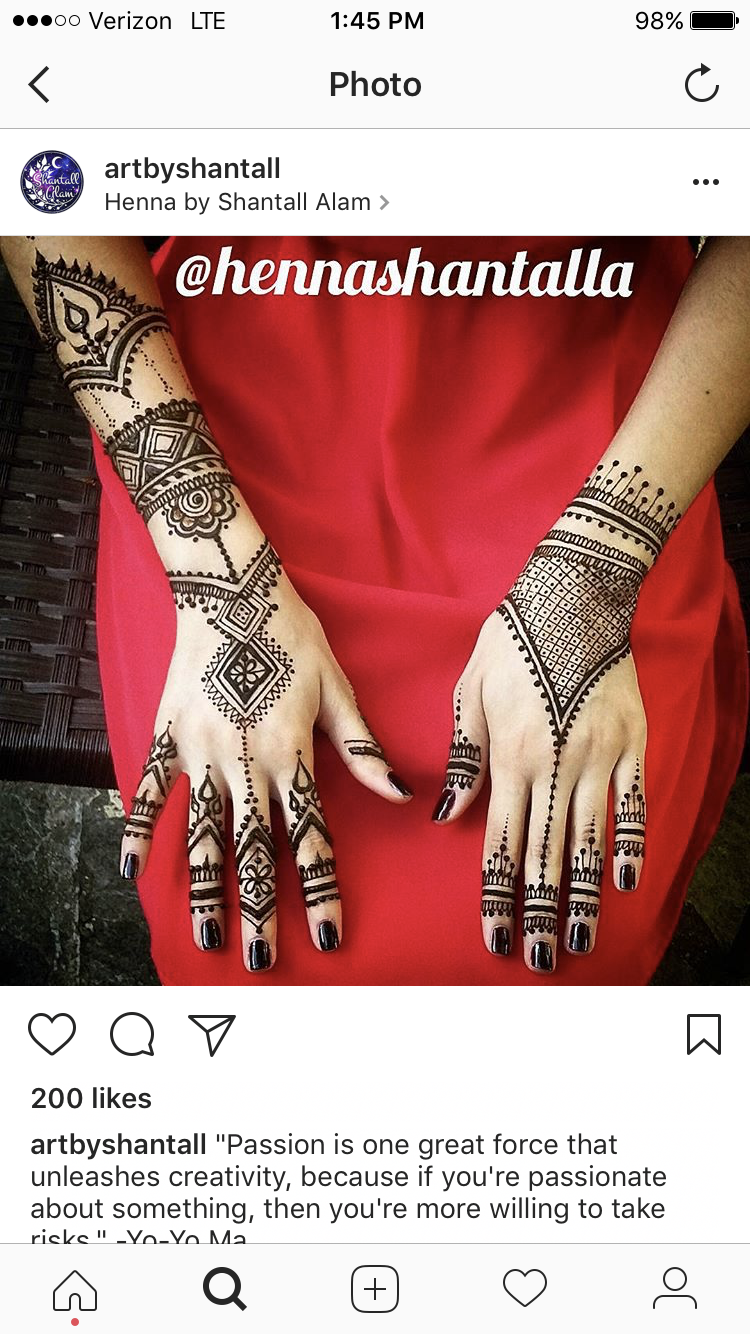 Pin by tola a on henna flow pinterest