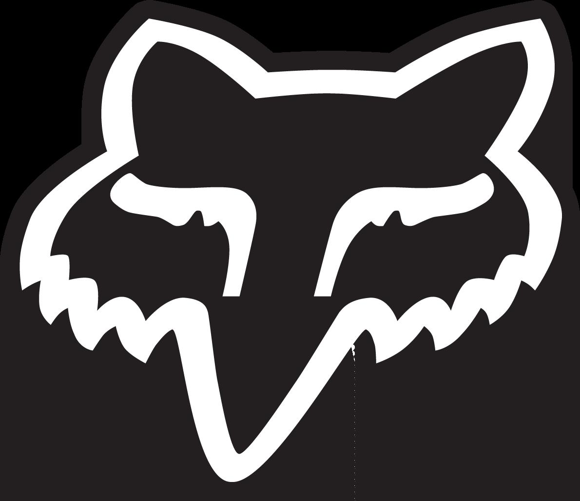 image associ e logo et pub pinterest rh pinterest com au fox racing logo pictures Camo Fox Racing Logo