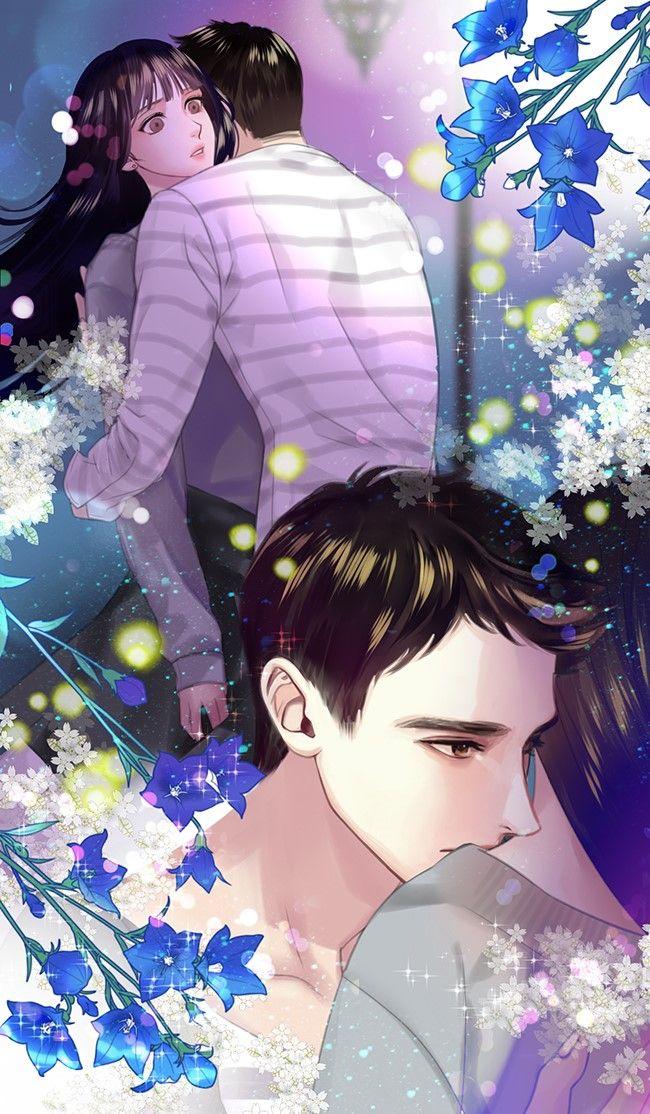 Pin by TWICE on Manhwa & Novels Anime love, Anime love