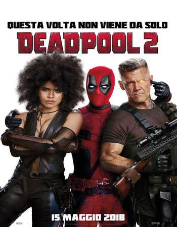 deadpool full movie in hindi download hd 480p free download