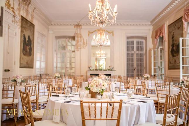 Glen Manor House Portsmouth Weddings Rhode Island Wedding Venues 02871 In 2020 Rhode Island Wedding Venues Rhode Island Wedding Portsmouth Wedding