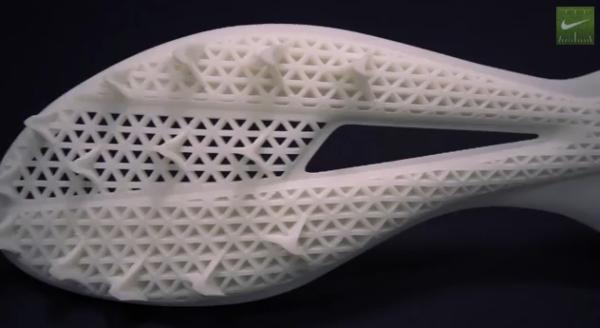 Sehr schöne Schuhe von Nike org.fast neu