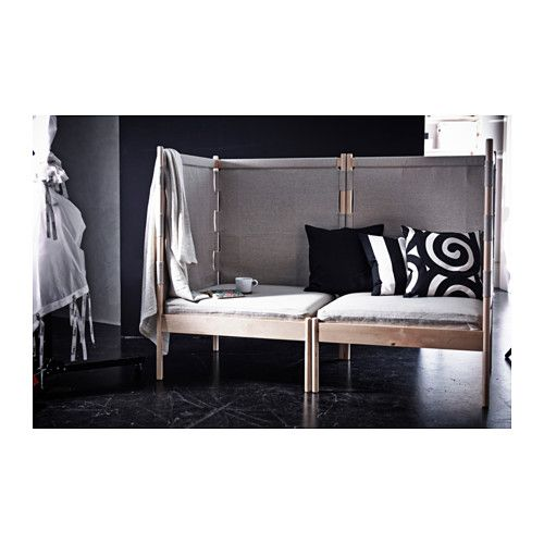 ikea ps 2014 ecksessel ikea home inspiration pinterest. Black Bedroom Furniture Sets. Home Design Ideas