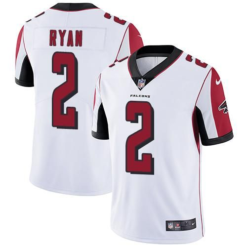 youth stitched nfl jerseys