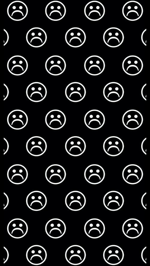 Image about black in Wallpaper  by vani on We Hea