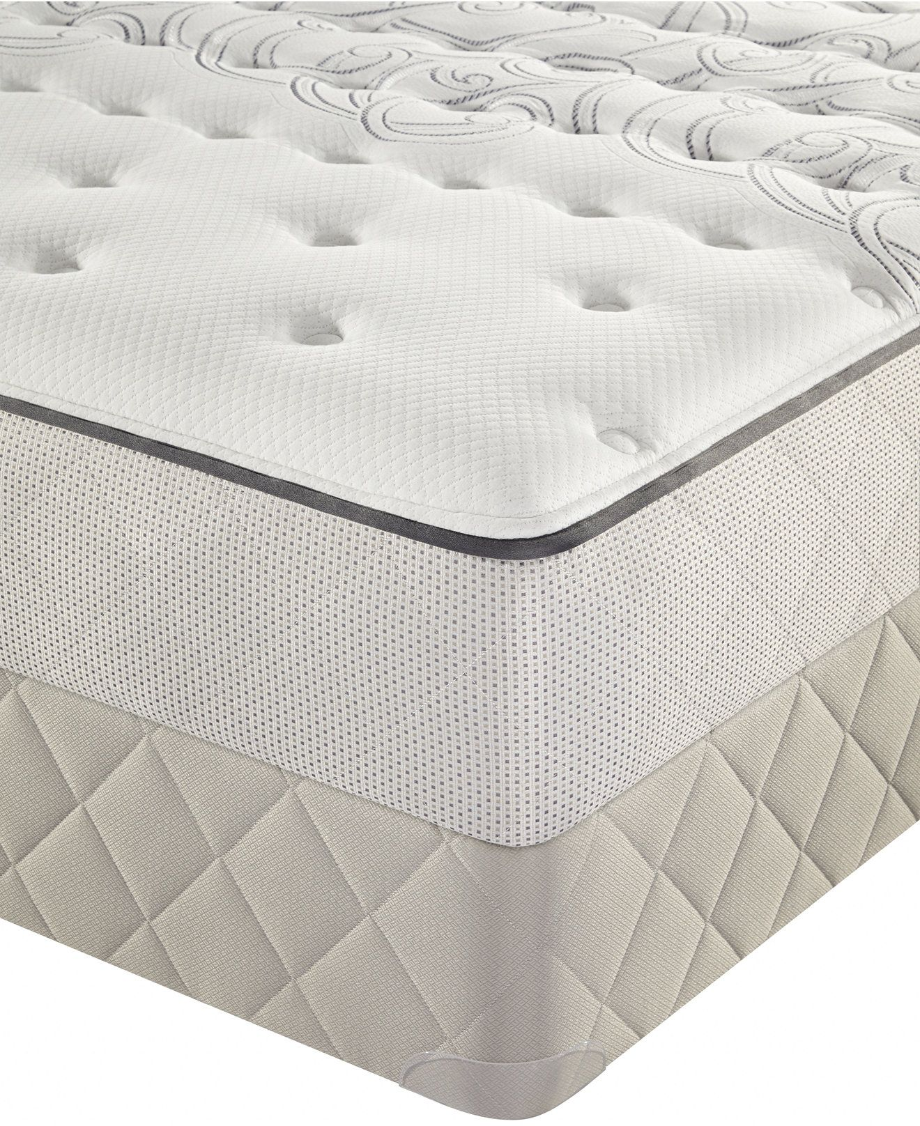 s bed macys sale mattress frame macy off park shop online battery queen beds