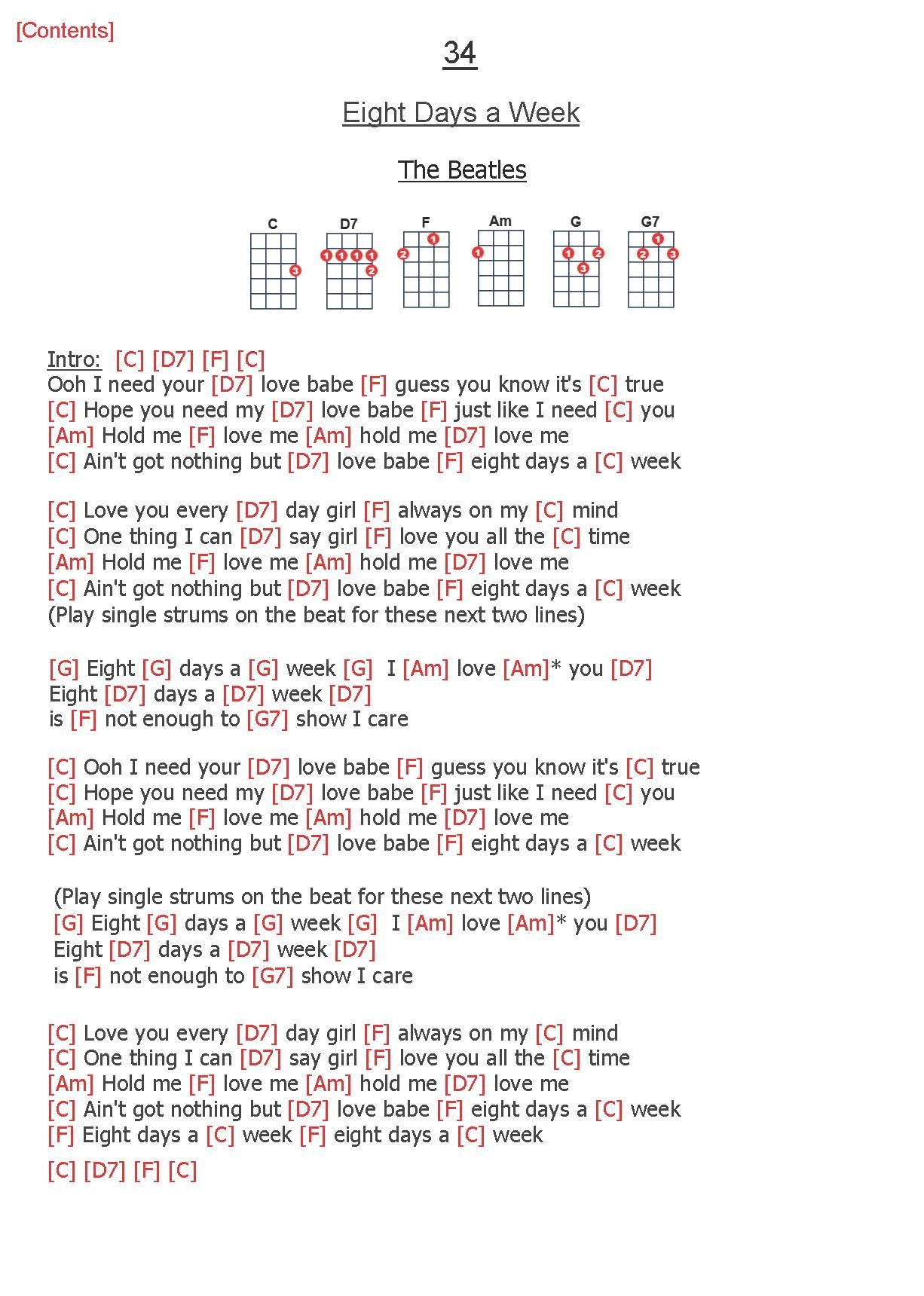 Beatles A Day In The Life Sheet Music For Voice Piano Or Guitar V2 Sheet Music Beatles Sheet Music The Beatles