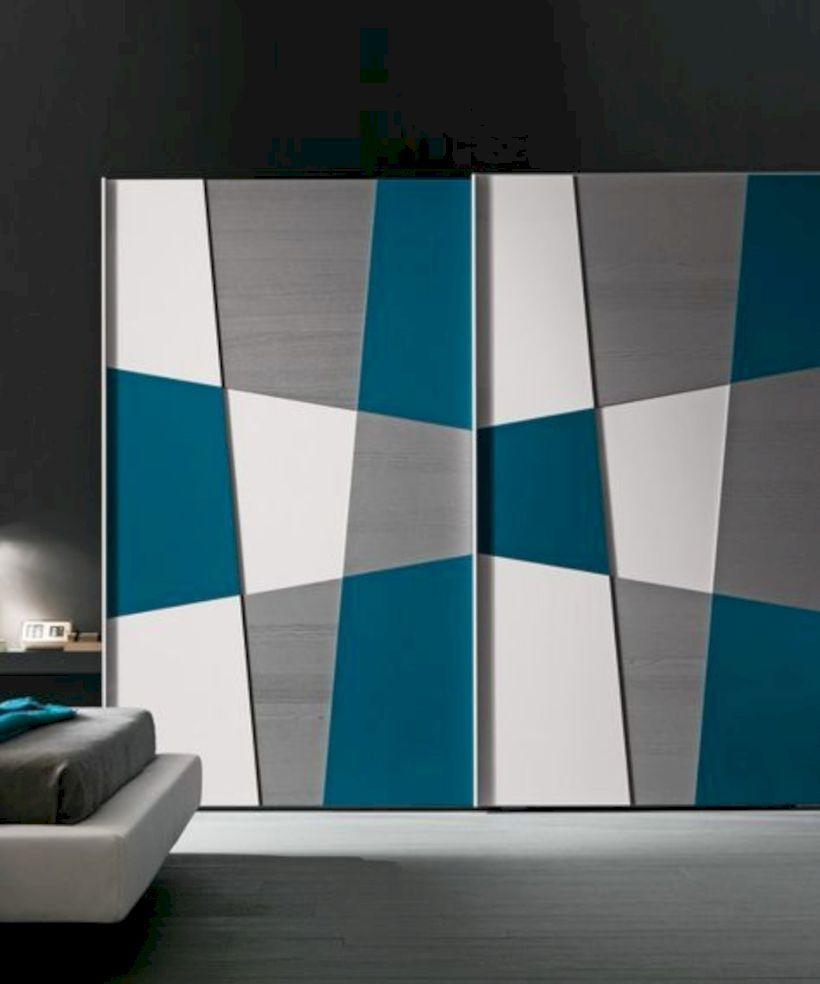 Best 46 Contour Design Ideas Sliding Wardrobe Door Gallery In 640 x 480