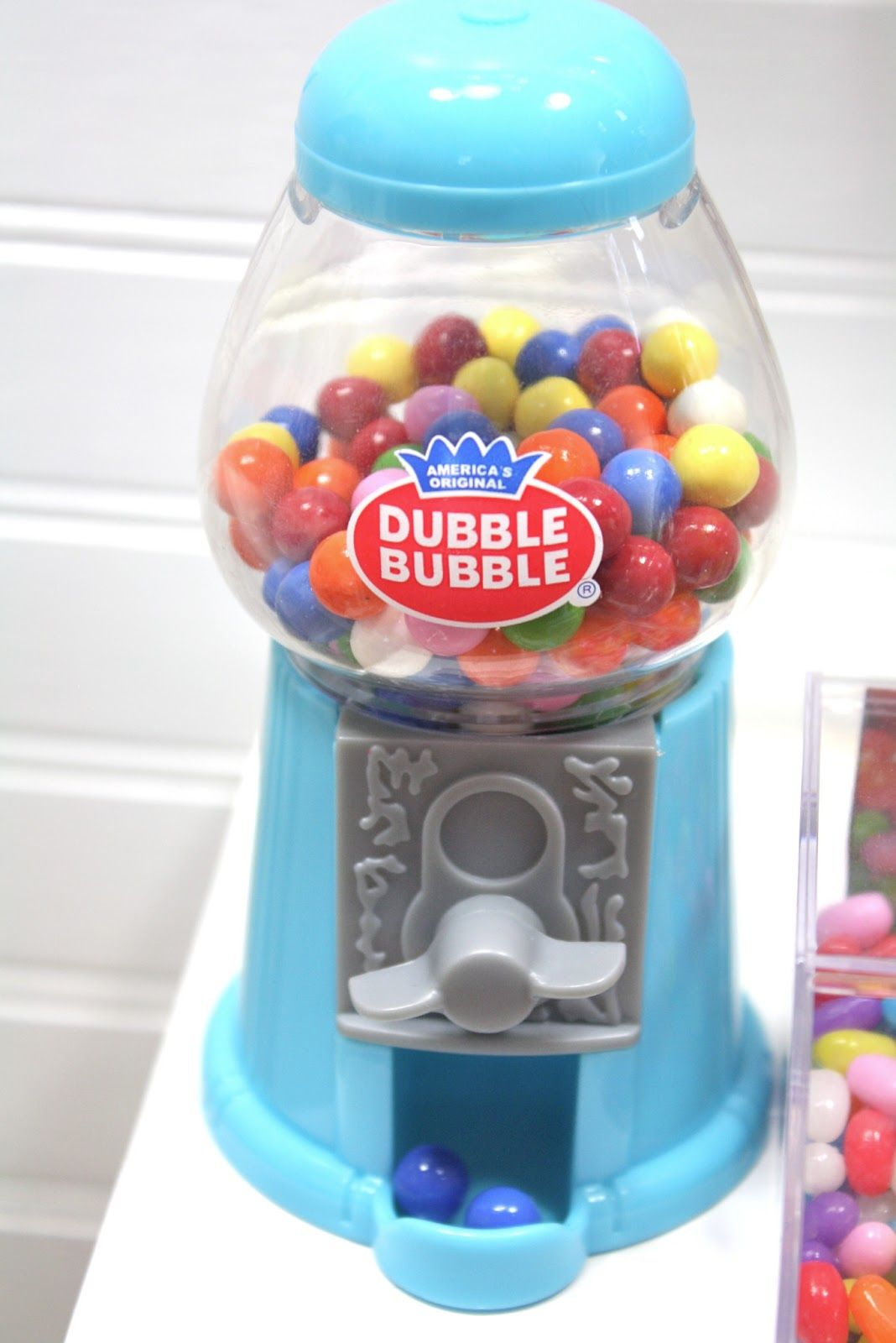 Pippaloo For Dolls Ag Doll Food Candy Shop Dubble Bubble