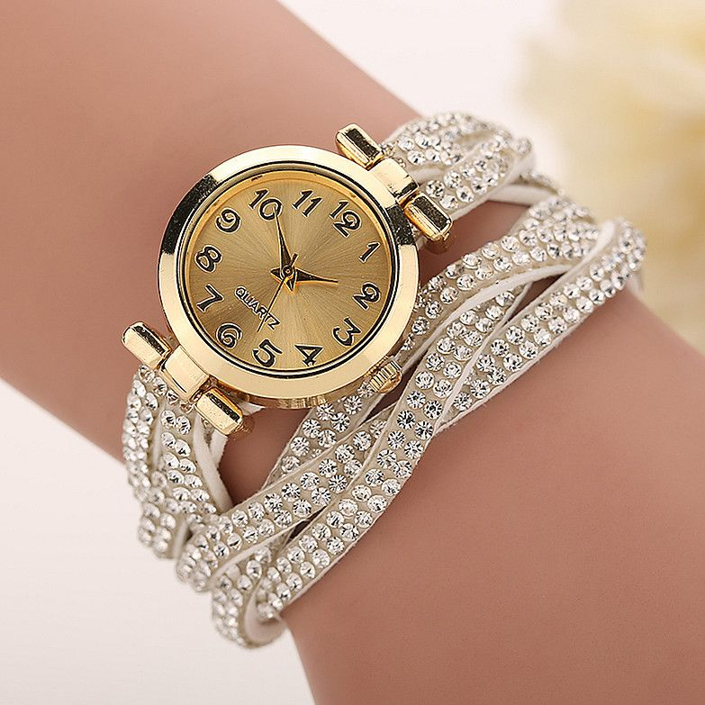 Cheap watches numbers, Buy Quality watch hd directly from China ...
