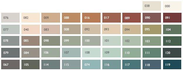 Le Guide Des Couleurs De Volets A Monaco Avec Images Couleurs De Volets Couleurs Pour Volets Exterieurs Peinture Volet Bois