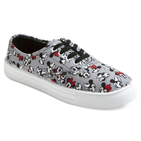 eb91bccb32827 New Disney Shoes For Women Available At Target!   Disney Fashion for ...