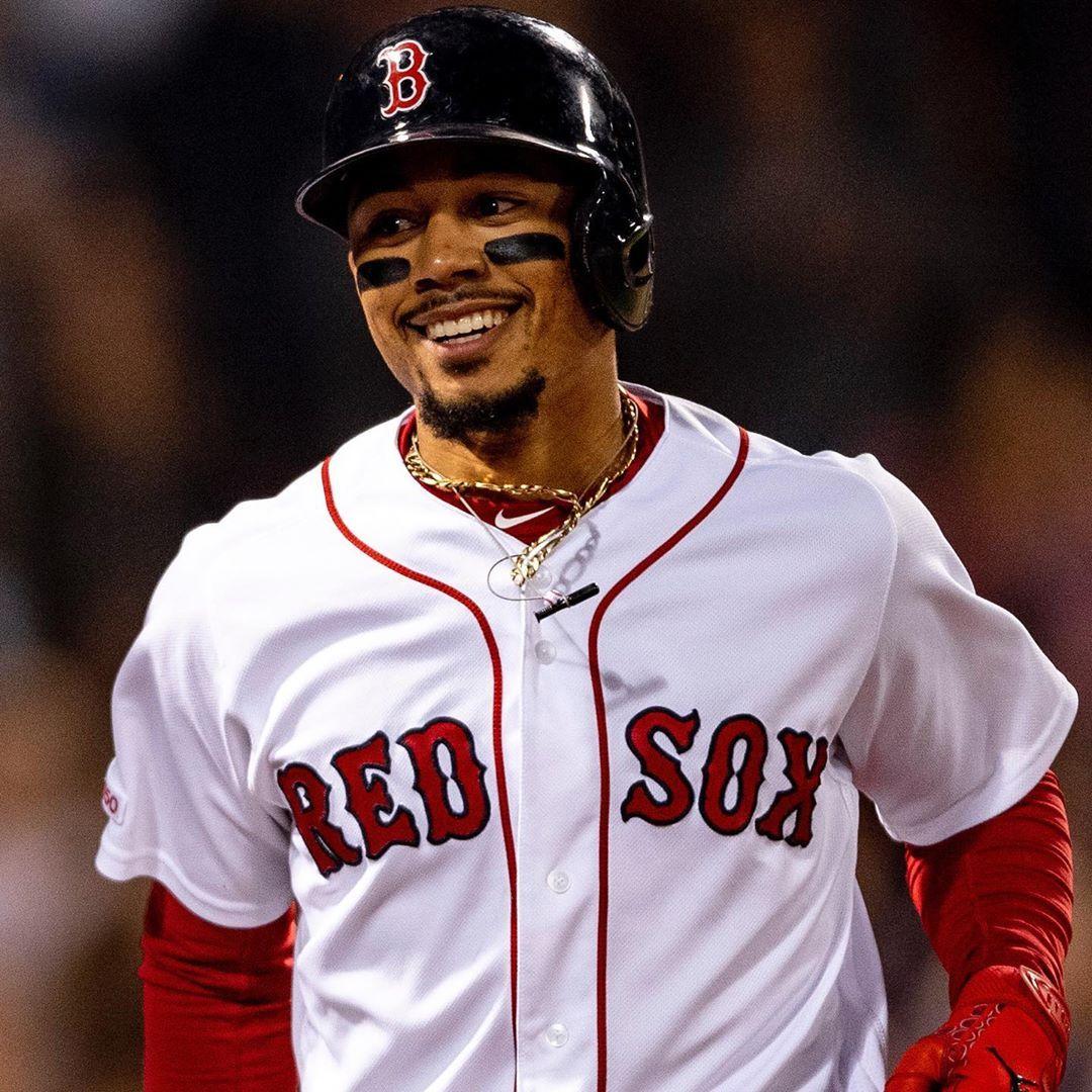 Boston Red Sox HOT … Boston red sox, Red sox, Mlb