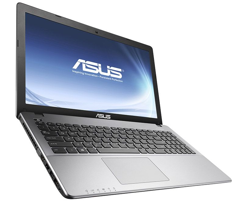 Power With Simplicity Buy Asus X550cc Xo072d 15 6 Inch Laptop At Amazon India Asus X550cc Xo072d 15 6 Inch Laptop With Third Asus Sony Vaio Laptop Laptop