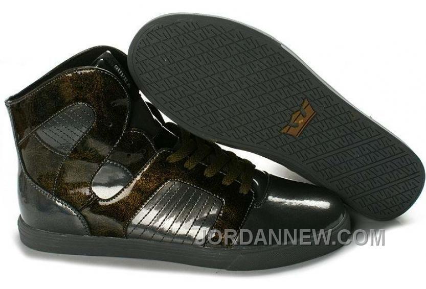 c9153d7d95d http   www.jordannew.com supra-pilot-tobacco-. Discount Nike ShoesBuy ...