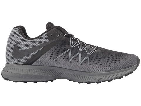 Nike Air Zoom Winflo 3 Shield   Nike