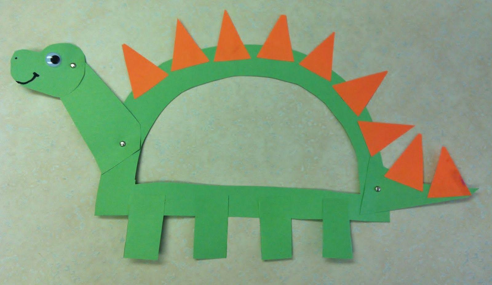 Letter D Crafts For Preschool