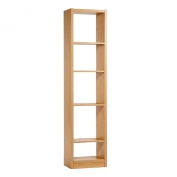 Madison Tall Narrow Storage Unit Tall Storage Unit Storage