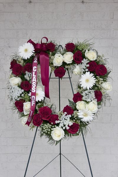 Sympathy Sympathy Flowers Floral Arrangements White Flowers